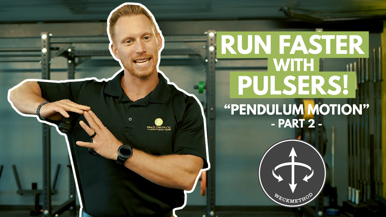 Run faster by learning how to pulse at Beat Fitness.